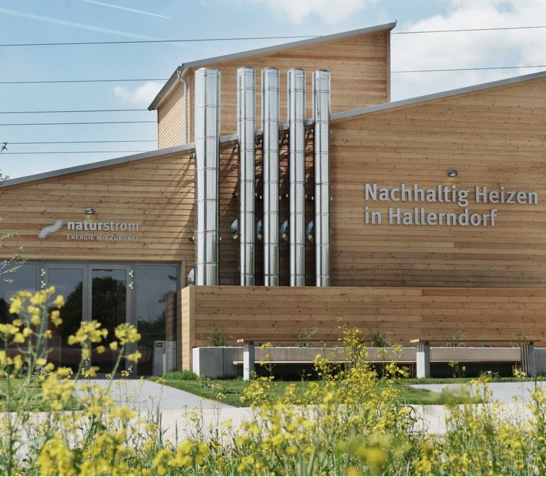 hallerndorf-768x670