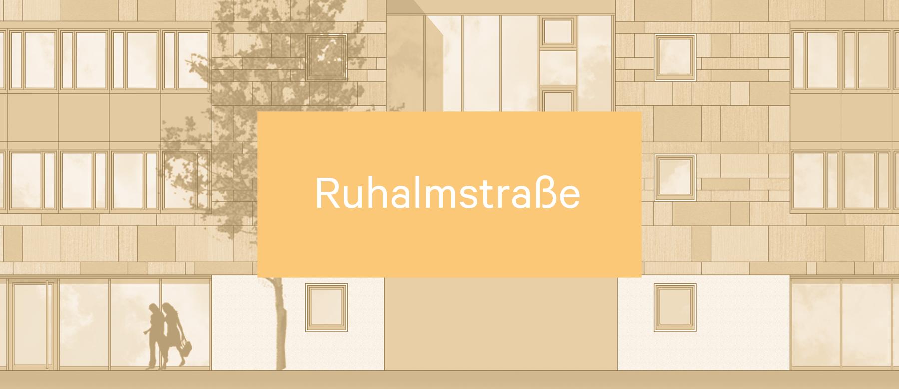 ecoeco_Bauen_Button02_Ruhalmstraße_aktiv