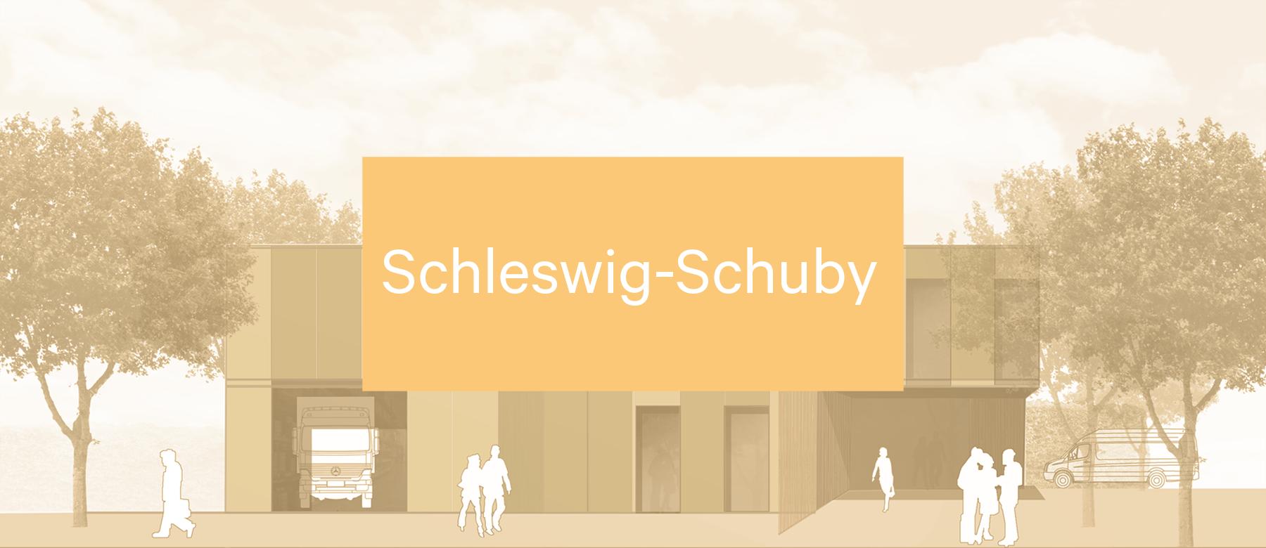 ecoeco_Bauen_Button03_SchleswigSchuby_aktiv