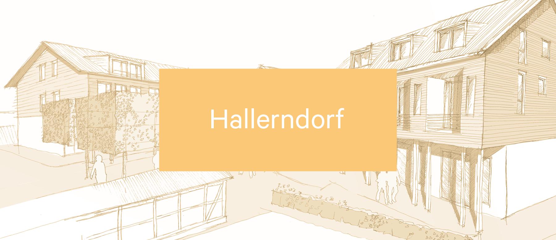 ecoeco_Bauen_Button04_Hallerndorf_aktiv